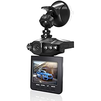 econoled-dash-cam-car-dvr-dashboard