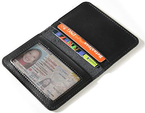 Bestselling Mens ID Cases