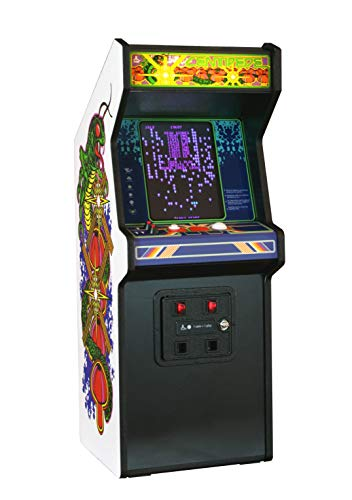 RepliCade X Centipede Cabinet for sale  Delivered anywhere in USA