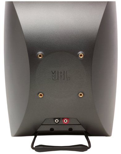 Amazon JBL N26 Northridge Series Bookshelf Speakers Pair Dark Gray Discontinued By Manufacturer Linda Jones Home Audio Theater
