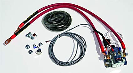 Amazon.com: Roadmaster 766 Remote Battery Disconnect: Automotive on cummins fuel shut off solenoid wiring diagram, winch solenoid diagram, basic ford solenoid wiring diagram, battery isolation solenoid wiring diagram, 1979 ford solenoid wiring diagram, solenoid switch diagram, warn solenoid wiring diagram, solenoid valve wiring diagram, volvo penta tilt trim diagram, 12 volt solenoid wiring diagram, relay diagram, 4 post solenoid diagram, 3 post starter solenoid,