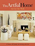 The Artful Home, , 1880140497
