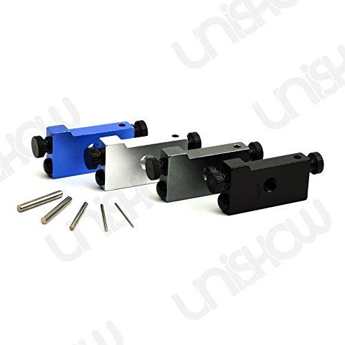 510 threaded coil jig - 1