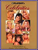 Playboy's Celebrities: The Comprehensive Collection of Playboy's Most Celebrated Women ~ Featuring Anna Nicole Smith, Jenny McCarthy, Shannon Tweed, Et Al. (Dvd)