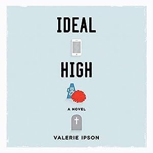 Ideal High Audiobook