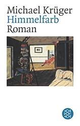 Himmelfarb: Roman