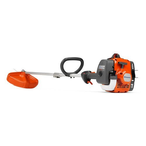 HUSQVARNA OUTDOOR POWER EQUIPMENT 129DJX Trimmer