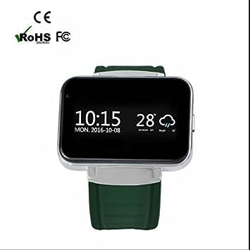Reloj Deportivo, Reloj Deportivo Pulsómetro, Deporte Reloj GPS, relojes, Deporte Reloj Frecuencia