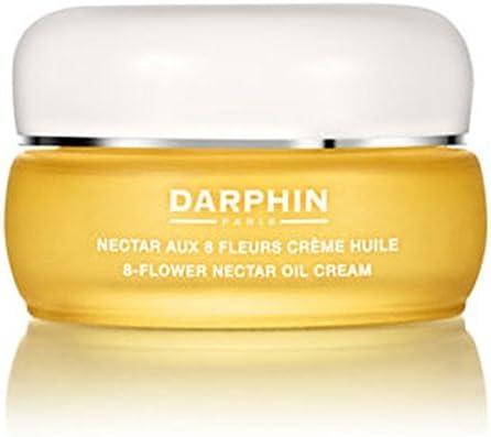 Crema de noche 8 flores de Darphin 30 ml