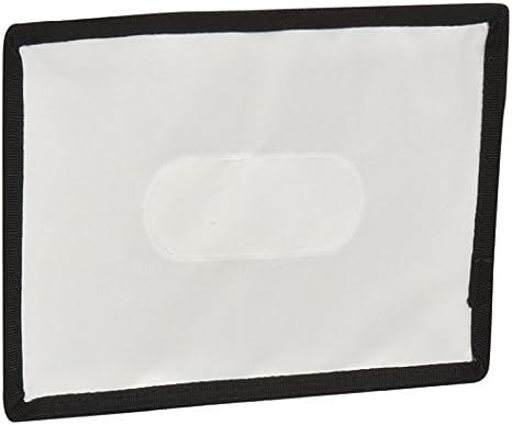 15/×20cm Aurora Lite Bank MBS Microbox White