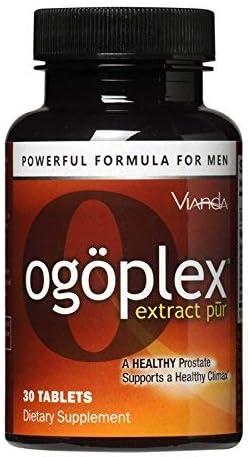1500 mg de prostatitis de graminex