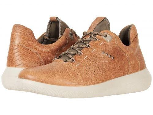 ECCO(エコー) メンズ 男性用 シューズ 靴 スニーカー 運動靴 Scinapse Tie - Volluto [並行輸入品] B07BLQCMMV