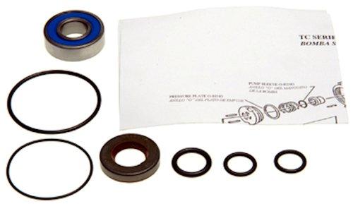 Bestselling Power Steering Pump Rebuild Kits