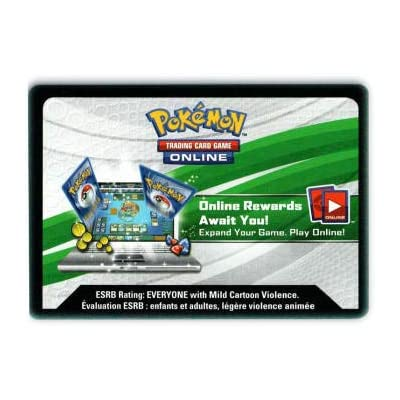 Pokemon TCG Sword and Shield Rebel Clash 36x Code Cards (Shipped and Sent via Email): Toys & Games