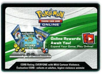 Free Shipping. Select your card Pokemon Trading Cards SWSH Rebel Clash
