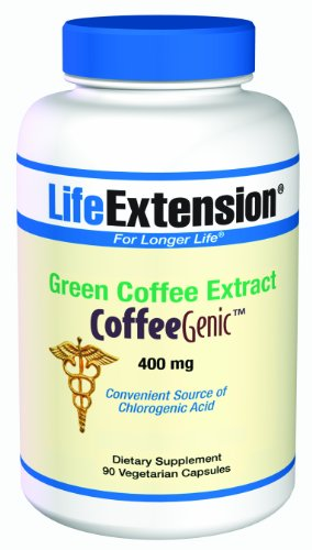 newest-life-extension-coffeegenic-green-coffee-extract-with-gca-400-mg-90-vcaps