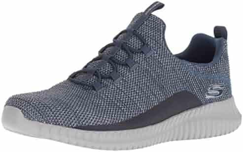 5a23b8e4c9 Shopping Shoe Size: 8 selected - Amazon.com or Flow Feet Orthopedic ...