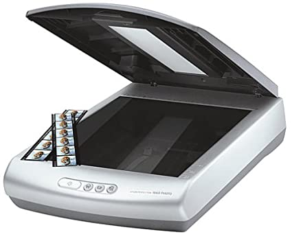 EPSON 1660 SCANNER DRIVER DOWNLOAD FREE