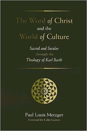 secularism vs christianity
