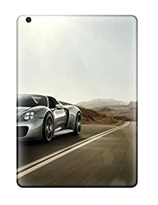 For Ipad Case, High Quality Porsche 918 For Ipad Air Cover Cases