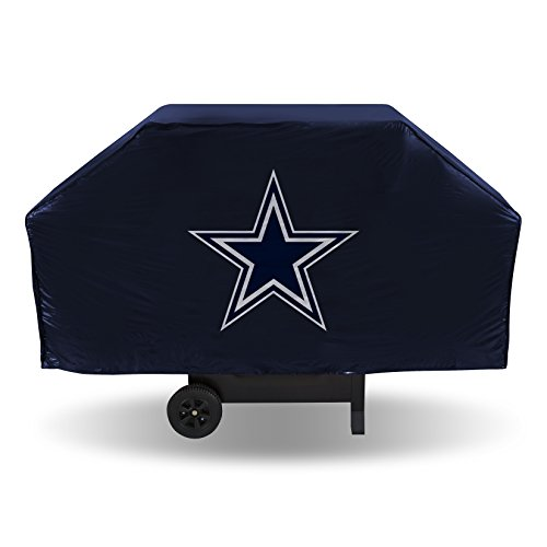 - NFL Dallas Cowboys Economy Grill Cover