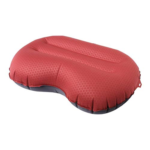 Exped Air Pillow, Large