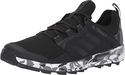 adidas outdoor Men's Terrex Speed Trail Running Shoe