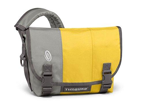 timbuk2-classic-messenger-bag-extra-small-cement-reso-yellow-reso-yellow