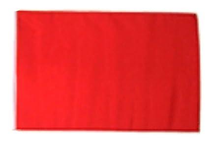 "28x40 POW MIA POWMIA Prisoner of War Sleeved Garden Flag 28/"" x 40/"" House banner"
