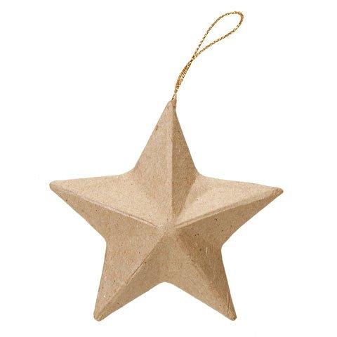 Darice Crafts Ornament 12 Pack 2809 10