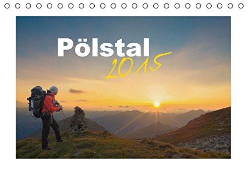 Biomassehof Plstal GmbH - Brennmaterialerzeugung - Herold