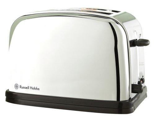 10 best russell hobbs 2 slice toaster reviews 2018 2020 on flipboard by momsmags. Black Bedroom Furniture Sets. Home Design Ideas