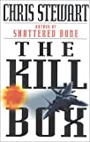 The Kill Box, Chris Stewart, 0871318660
