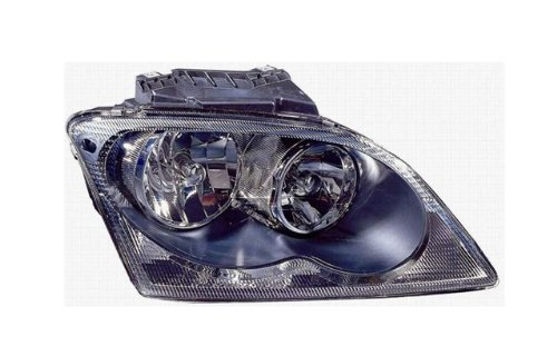 04 pacifica headlight assembly - 3