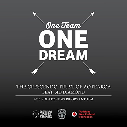 one-team-one-dream-2015-vodafone-warriors-anthem-feat-sid-diamond