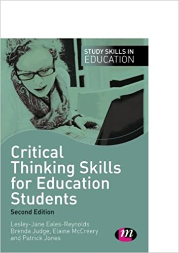 Steps of Critical Thinking Step    Remembering Step    Evaluating     LinkedIn