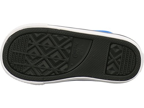 Converse Chucks Slip-on Soar/Black/White