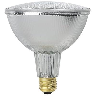 Brinks 7073-2 Bulb 70W Halogen Outdoor 1310 Lumens Light, 2-Pack