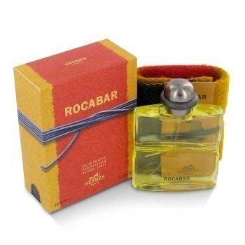 Amazon.com   Rocabar for Men by Hermes 3.3 oz 100 ml EDT Spray   Body  Scrubs   Beauty 50a5ce9639d
