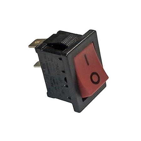 Homelite desbrozadora de repuesto interruptor # ps02369 ...
