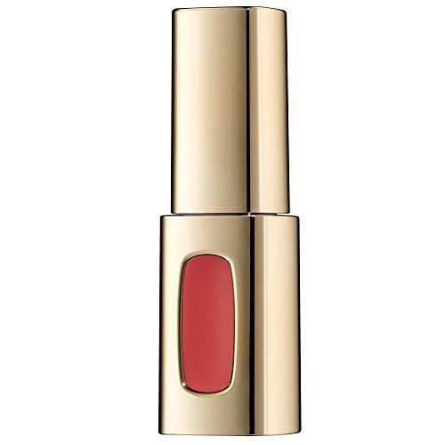 loreal parisCOLOR RICHE L'EXTRAORDINAIRE - Lipstick 500 molto mauve (L Oreal Paris Colour Riche Extraordinaire Lip Gloss)