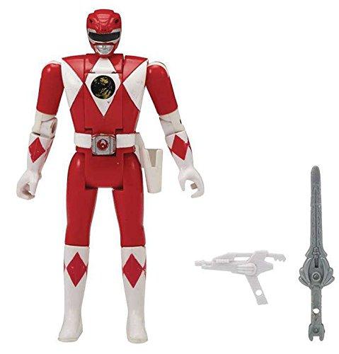 power rangers zeo megazord - 9