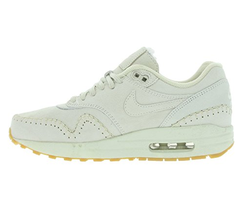 Brown Gum De Birch Chaussures Ivory Nike Light 454746 Sport 204 Femme birch Marron vfw7S