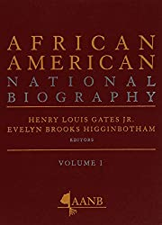 The African American National Biography: 8 Volume Set