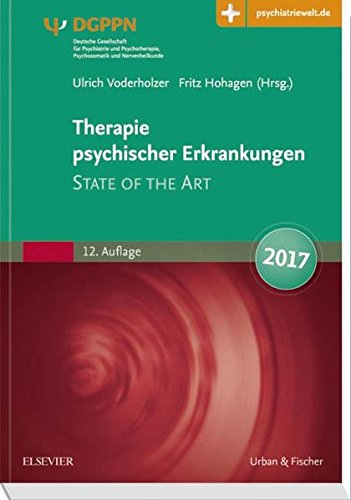 therapie-psychischer-erkrankungen-mit-zugang-zur-medizinwelt