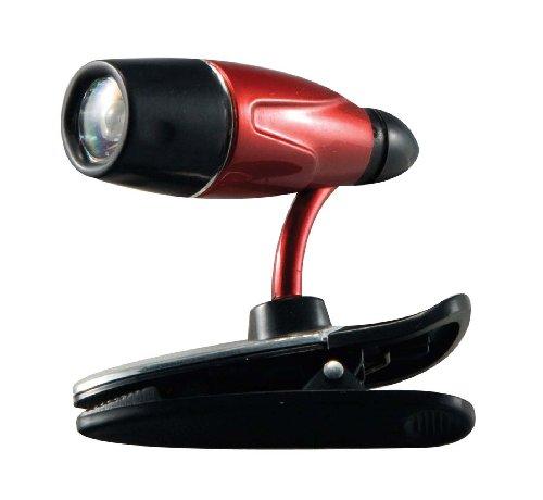 Sentry LED20 Clip-On LED - Bulb Light Lamp Sentry