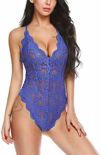 5e5c2c211 Shopping Blues - 2 Stars   Up - Teddies   Bodysuits - Women - Exotic ...