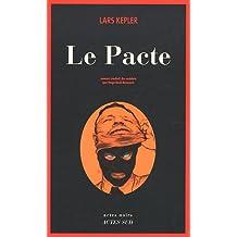 PACTE (LE)