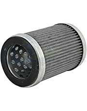 Hydraulic Pump Filter Strainer 1687042M91 Massey Ferguson 135 150 165 175 175UK