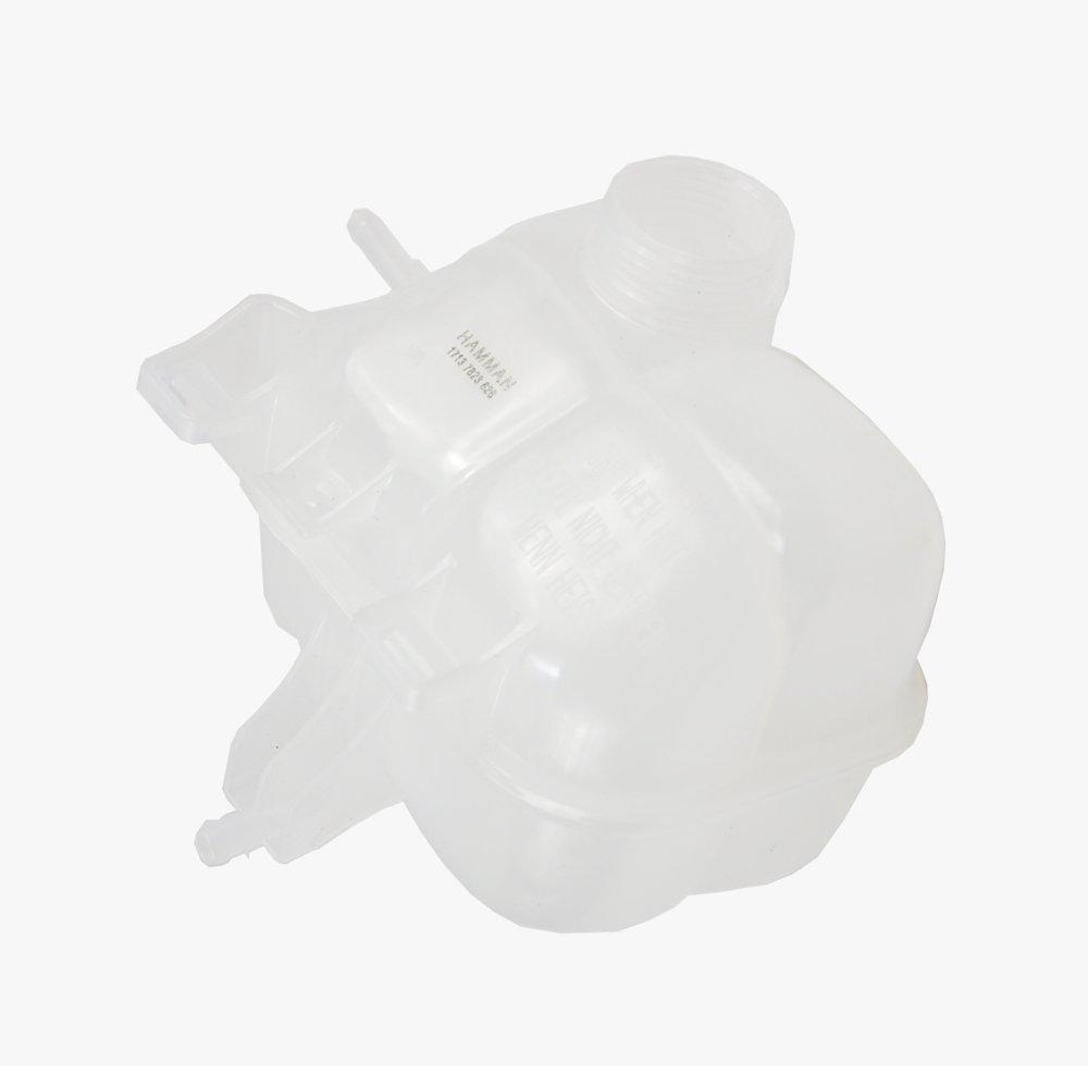 Mini Cooper Coolant Reservoir Overflow Expansion Tank Premium Quality 23626